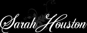 sarahhouston
